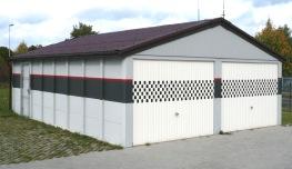 fertiggaragen aus beton ihre fertiggarage priesg nstig. Black Bedroom Furniture Sets. Home Design Ideas